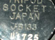 ناظور ياباني مدى الرؤيه 1000 متر