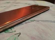 Samsung S9 Plus شرخ بالباغة غير مؤثر