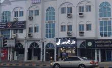 شقق مفروشة للايجار في الهمبار.. Furnished apartments for rent in Al Hambar