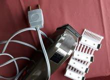 مكينة حلاقة امريكية MADE IN USA