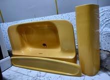 مغسله الماني اصلي