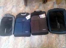 الحقيبة العجيبه للسفر والسياحة موديلات مختلفة