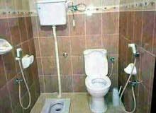 سبتنك تنك لحل جميع مشاكل الصرف الصحي