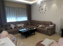 2 rooms 2 bathrooms apartment for sale in AmmanUm Uthaiena