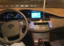 أفالون 2006 للبيع
