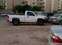 Used 2009 Chevrolet Silverado for sale at best price