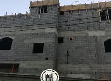 مقاولات عامة في عدن - مقاول بناء تشطيب و ترميم تأسيس المنازل .