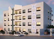 شقة سكنية فاخرة للبيع