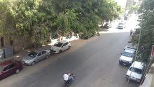 500 م2 تجارى هاى كلاس للايجار بموقع تجارى متميز وسط القاهرة