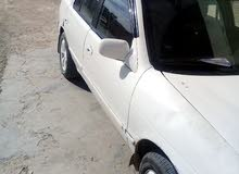 Kia Other 1995 For Sale