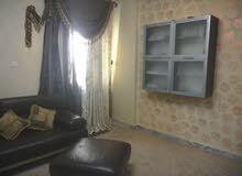 excellent finishing apartment for sale in Benghazi city - Downtown