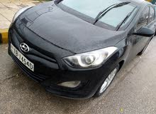 Best price! Hyundai i30 2013 for sale