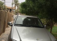 Used 2000 Mercedes Benz CLK 320 for sale at best price