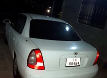 For sale Used Daewoo Nubira