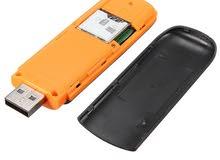 وير لس USB دونجل.