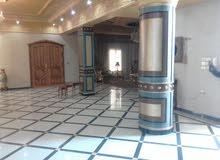 قصر بالعاشر من رمضان