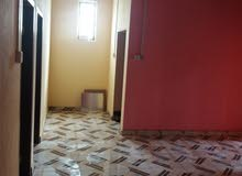 an apartment for sale in Basra Zubayr