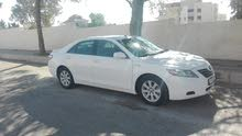 2008 Toyota Camry for sale in Amman