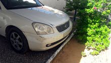 Best price! Kia Other 2006 for sale