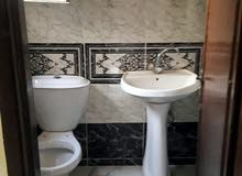 3 rooms 2 bathrooms apartment for sale in ZarqaAl ghweariyyeh