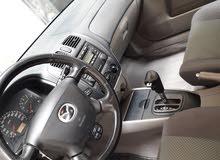 New Mazda 323 for sale in Sorman