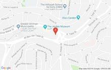 More than 5  apartment for rent with Studio rooms - Amman city Al Hashmi Al Shamali