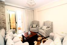 new apartment is up for sale in Alexandria Laurent