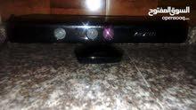 للبيع كاميرا اكس بوكس 360 (كنيكت)