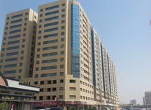 for sale apartment consists of 2 Rooms - Garden City