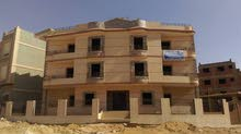 for sale apartment of 360 sqm