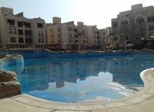 شقة للبيع في القاهرة الجديدة بمصر