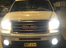 km GMC Sierra 2012 for sale