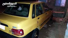 Used 2009 111 in Basra