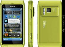 Used Nokia  for sale in Najaf