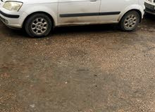 Hyundai Other 2002 - Used