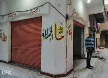 شارع خيرالله العجمي الاسكندرية