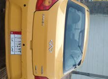 سيارة شيري فلاوين 2013