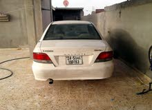 1997 Mitsubishi Other for sale