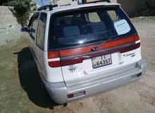0 km Hyundai Santamo 1996 for sale