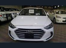 Good price Ford Fusion rental