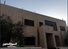 Best price 186 sqm apartment for rent in AmmanHai Nazzal