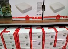 كاميرات مراقبة أقل سعر في المملكة ماتورات أبواب قارمات LED
