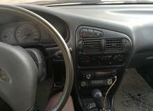 Used Mitsubishi Lancer 1993