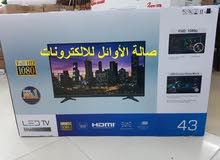 New Samsung screen for sale