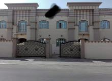 سكن طالبات وموظفات