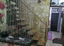 بيت للبيع في الكريعات قريب عله منطقه الكاظميه بس الجسررابطهن دارحديث