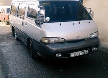 For sale 2002 Grey H100