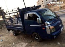 نقل اثاث تركيب خزاين وغرف نوم توصيل أي شيء ونجار متنقل داخل عمان
