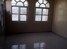 Best price 100 sqm apartment for rent in BuraimiKhadra' Al Seeh
