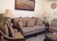 apartment for sale Ground Floor directly in Al Rabiah